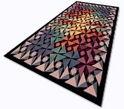 dorm area rugs, dorm decor